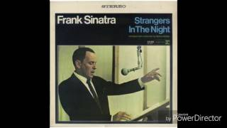 Frank Sinatra - The most beautiful girl in the world