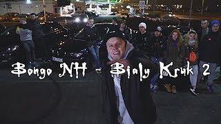 Bongo NH - BIAŁY KRUK 2 prod.Tomsize / OFFICIAL STREET VIDEO / NJSBC *KRK*