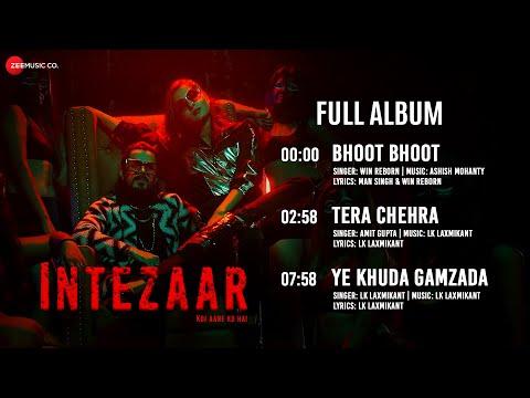 Intezaar: Koi Aane Ko Hai (2020) New Released Movie Bollywood Product