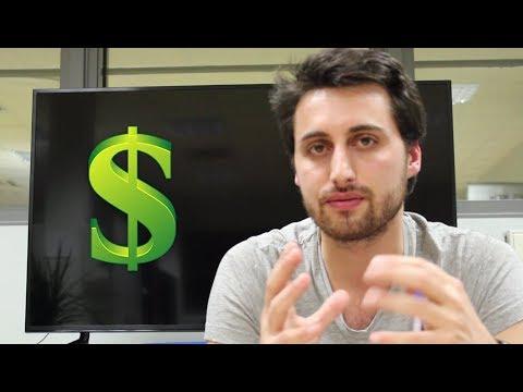 Qu'est ce qu'une Startup ? Définition