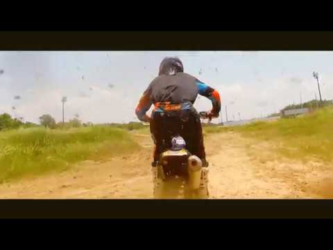 drone-racing-no-motocross