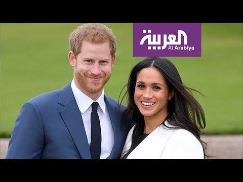 العرب اليوم - شاهد: والد ميغان ماركل يؤكد أن إبنته حولت العائلة الملكية الى سوبرماركت رخيص