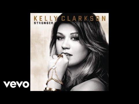 "Kelly Clarkson – ""I Forgive You"""