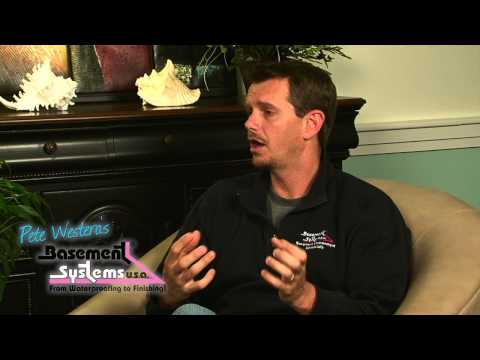 https://www.basementsystemsusa.com | 410-858-4610