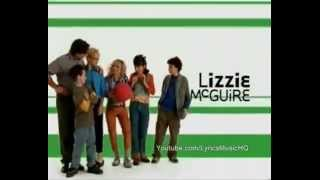 Generacion X Lizzie Mcguire