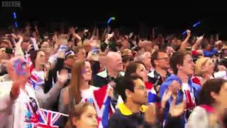 Celebrating London 2012 - Thea Gilmore & Sandy Denny