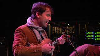 Bloodless   Andrew Bird   Live From Here