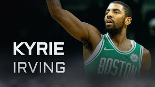 """Kyrie Irving   """"No Limit"""" ᴴᴰ"""