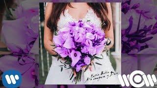 Katrin Mokko - А я сказала «Да» | Official Audio