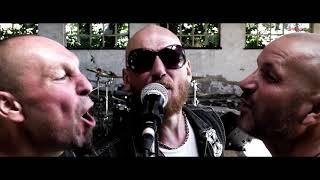 Video BABADĚD - Jezdec