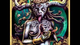 Otep - We Dream Like Lions