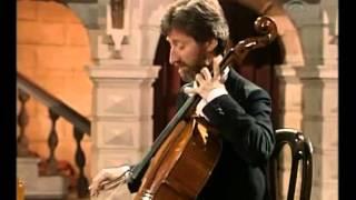 Mozart, Streichquintett g Moll KV 516   Salvatore Accardo & Margaret Batjer Violine), Toby Hoffm