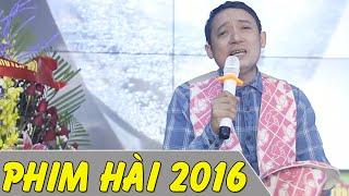 Phim Hài 2016 | Truy Tìm Cổ Vật | Phim Hài Mới Hay Nhất | Chiến Thắng