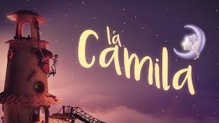 La Camila (VR Release Trailer)