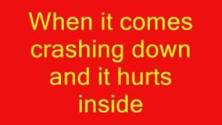 Hulk Hogan Theme- Real American + Lyrics