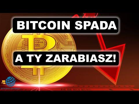 Crypto bull market 2021