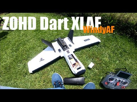zohd-dart-xlaf-part-32rc10b--flying-right-even-when-its-windy
