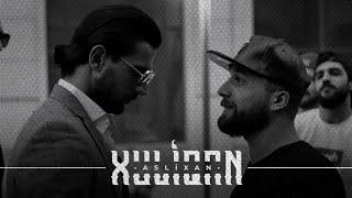 Aslixan - Xuliqan ( Official Music Video)