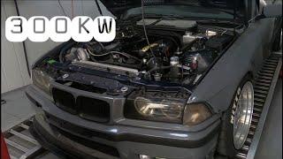 m50 turbo dyno - मुफ्त ऑनलाइन वीडियो