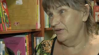 """Серіал """"Чорнобиль"""" обговорили харківські ліквідатори"""