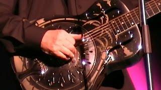 Romeo & Juliet — Mark Knopfler 2005 Rome LIVE soundboard multicam