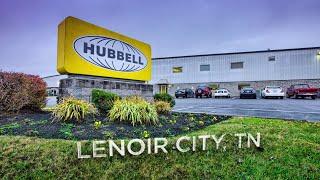 hubbell careers jobs zippia