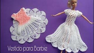 Was Kann Ich Barbie Skipper Stacie Und Chelsea Häkeln Selber