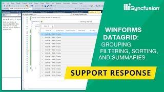 datagrid wpf grouping - Thủ thuật máy tính - Chia sẽ kinh