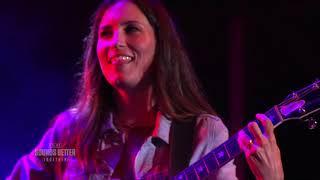 Missy Higgins - 'Scar' (Live from Sounds Better Together)