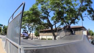 SideWaysScooterShop | Robert Hart