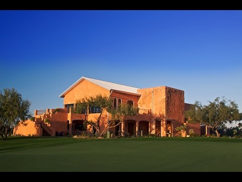Play Golf Laredo! Learn to Play the Great Game of Golf with The Max!