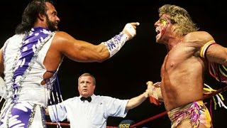 10 Fascinating WWE Facts About WrestleMania 7