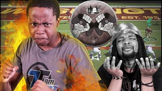 Flam Is Fighting For His Life! (Madden Beef Ep.102)