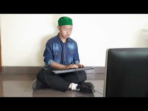 Surat Al Ma'un 107 Fahmi