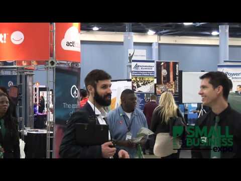 mp4 Small Business Expo Toronto, download Small Business Expo Toronto video klip Small Business Expo Toronto