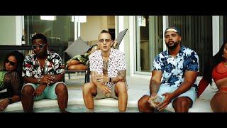 Lester Sanchez, Tah O & Quincy Jamal – Perfect (Official Video)
