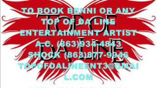 SHAKE IT BY BENNI FT BIG BOOK 863 934 3843 FT DJ ANT EXCLUSIVE