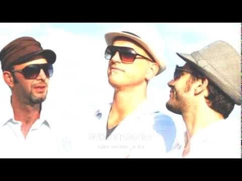 Lieblingslieder video preview