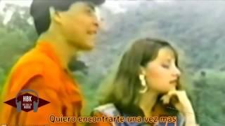 Chayanne - sueño perdido ( oficial con letra by hbk)