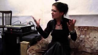 Video Proč mnoho kapel není slavných a naše taky ne (Rosa Nocturna)