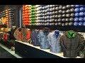 Download Video doudoune jott homme