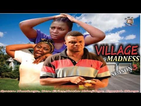Village Madness (Pt. 3)