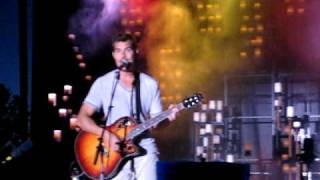 Nick Hexum - My Heart Sings (Acoustic)