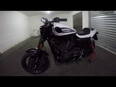 mp4 Harley Xr1200 Sound, download Harley Xr1200 Sound video klip Harley Xr1200 Sound