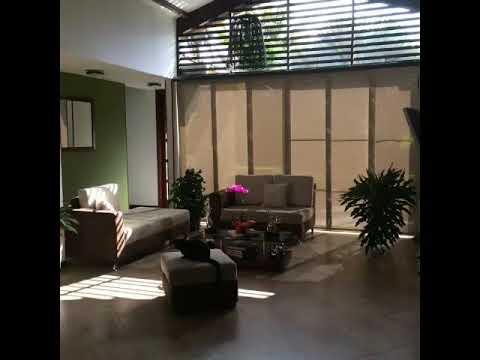 Fincas y Casas Campestres, Venta, Palmira - $930.000.000