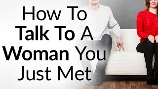 7 Tips For Successfully Approaching Women   How To Up Your Game and Talk To Girls