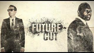 William Tell Overture/Finale (Lone Ranger Future Cut Mix) - Official Video | High Quality Mp3