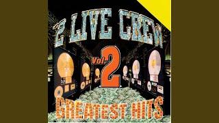 2 Live Party Feat. Three-6 Mafia