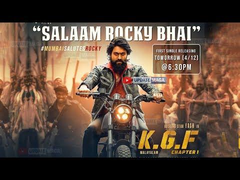 kgf movie songs download in hindi