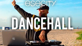 Dancehall Mix 2020   The Best of Dancehall 2020 by OSOCITY